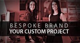 Bespoke Brand