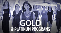 GOLD_PLATINUMSix_Year