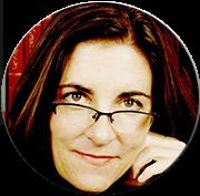 Rebecca Woodbury Keller