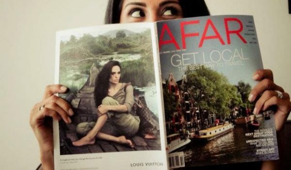 Afar Photo_Michellebehindmagazine